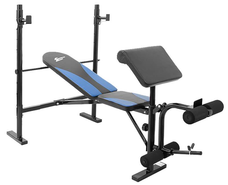 Energetic Body 5000, sklep sportowy dzierżoniów