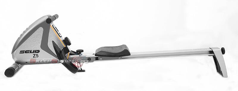 SCUD Arrow Z5