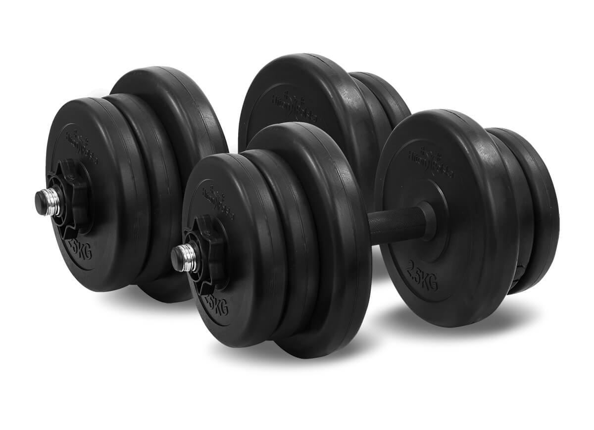 Tytan Sport 40 kg kierownice, sklep sportowy dzierżoniów