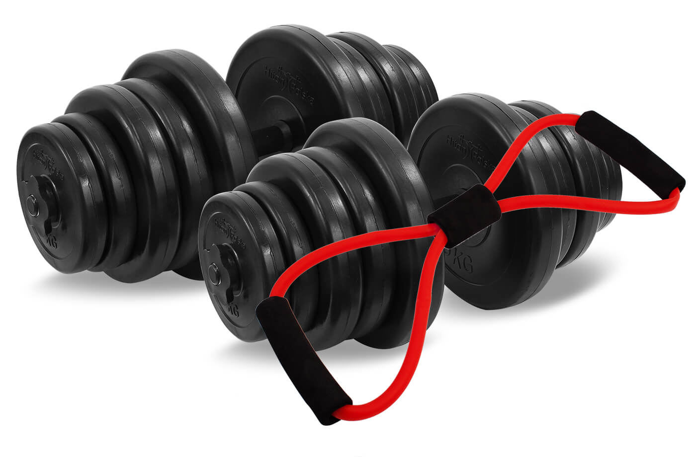 Tytan Sport 50 kg bitumiczne, sklep sportowy dzierżoniów