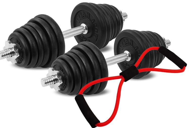 Tytan Sport 40 kg, sklep sportowy dzierżoniów