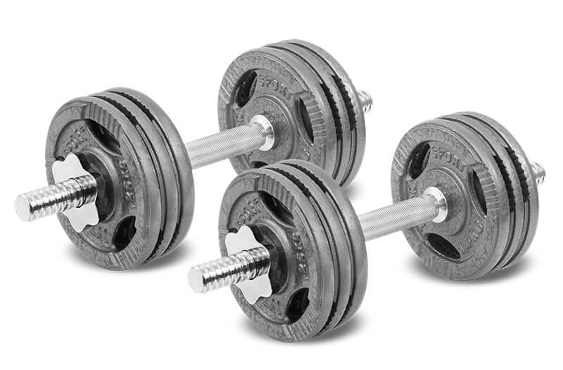 Tytan Sport 20 kg kierownice, sklep sportowy dzierżoniów
