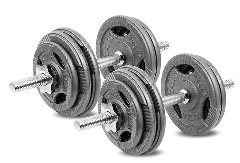 Tytan Sport 30 kg kierownice, sklep sportowy dzierżoniów
