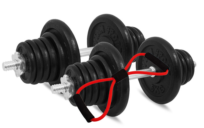 Tytan Sport 50 kg kierownice, sklep sportowy dzierżoniów