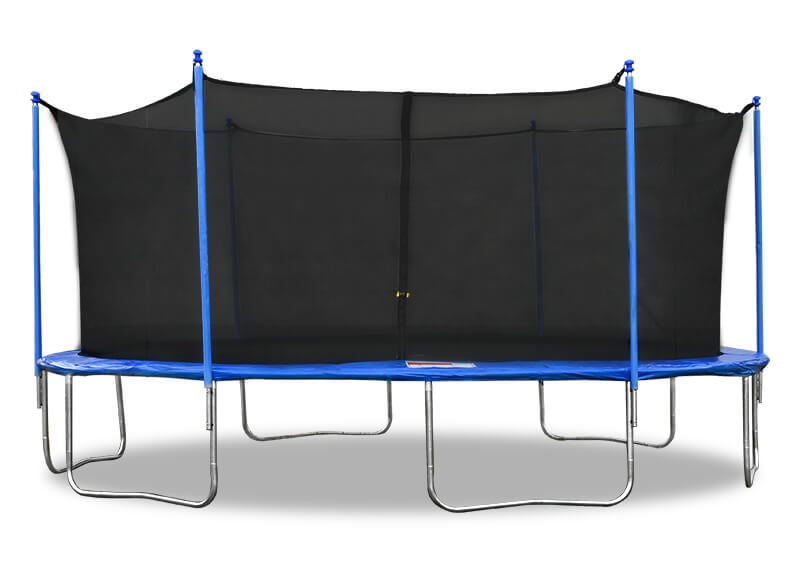 trampolina Hiton Polska 16 ft