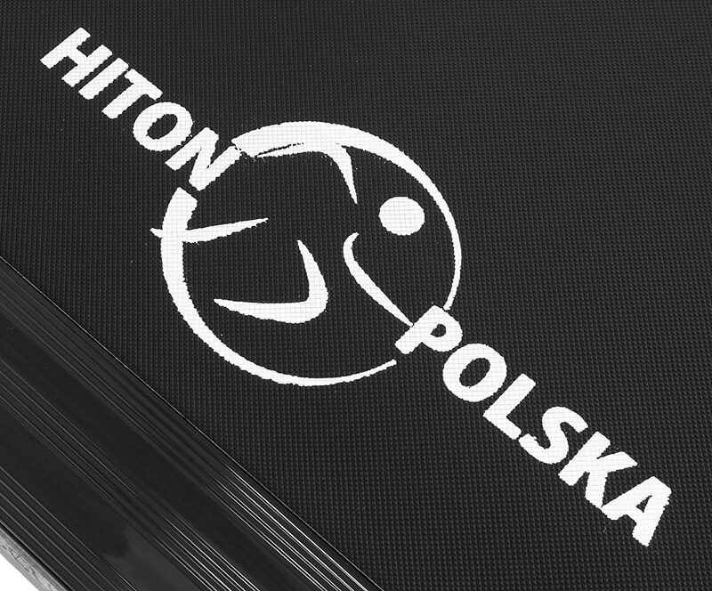 Hiton Polska 3007