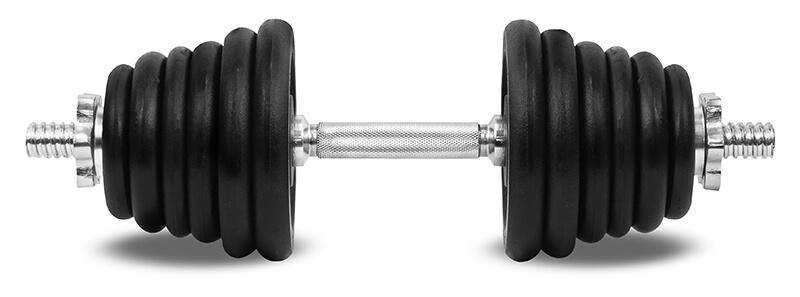 Tytan Sport 40 kg