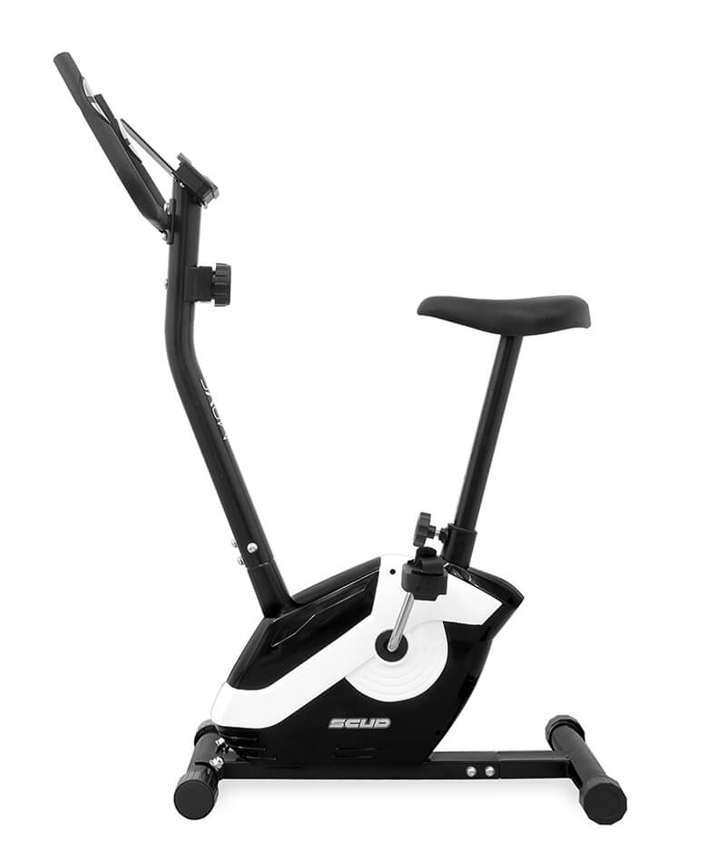 Rower SCUD Move