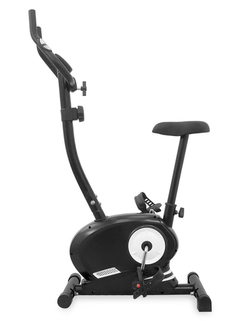 https://allegro2.sklepsportowy.pl/fitness_2018/rower_magnetyczny_scud_yank/dwa.jpg