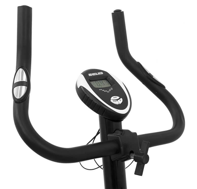 https://allegro2.sklepsportowy.pl/fitness_2018/rower_magnetyczny_scud_yank/puls.jpg