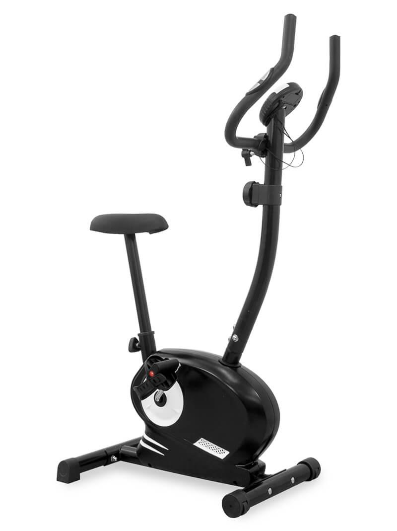 https://allegro2.sklepsportowy.pl/fitness_2018/rower_magnetyczny_scud_yank/trzy.jpg