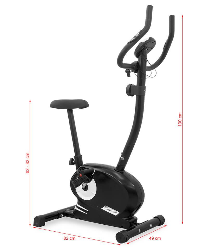 https://allegro2.sklepsportowy.pl/fitness_2018/rower_magnetyczny_scud_yank/wymiary.jpg