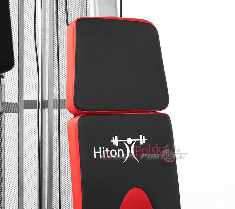 Hiton Polska 4600